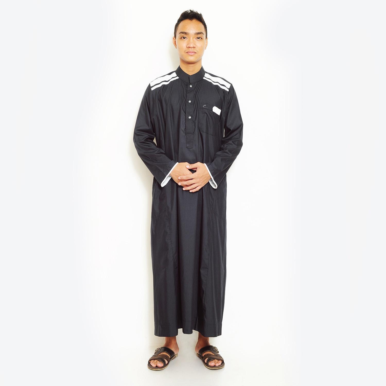 jubah cordova hitam2.jpg