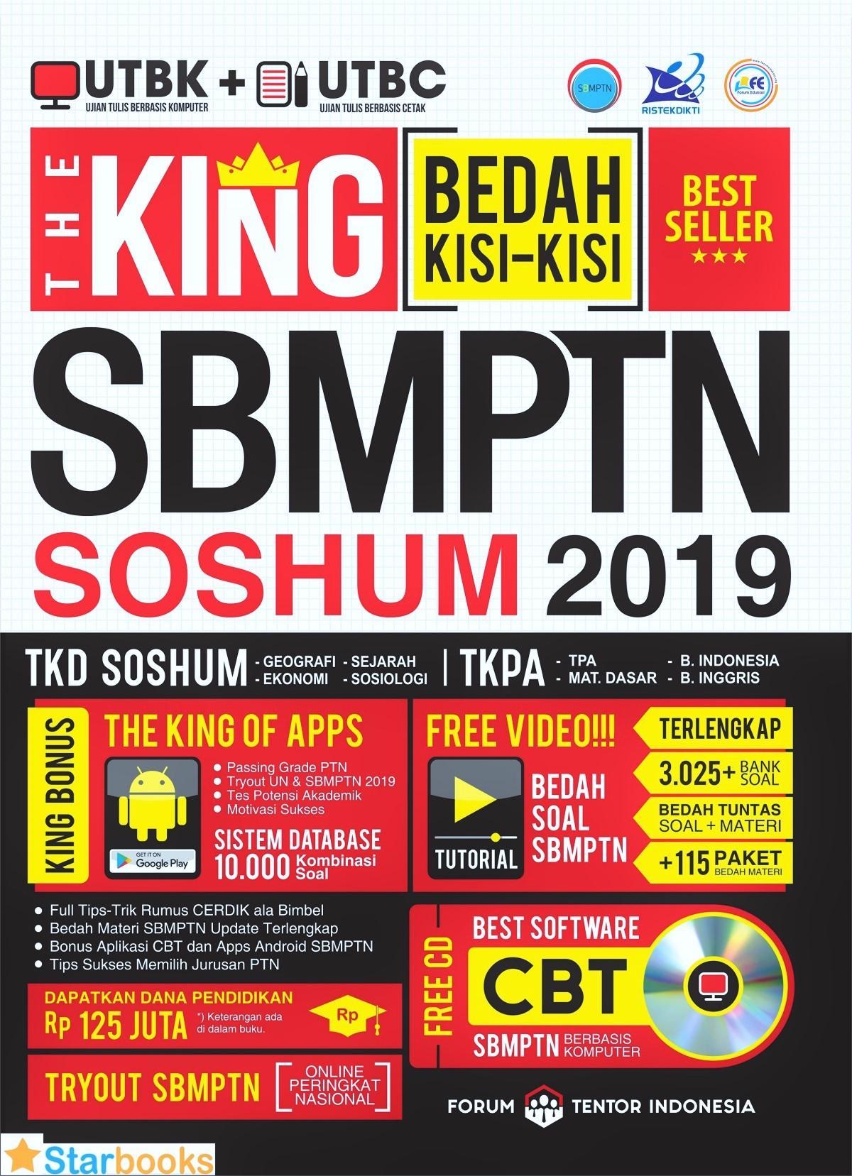 Harga Zenius Set Cd Stn Ipa Terpadu Bulan Ini Yang Terbaru Di Xpedia 20 Kelas 8 Smp Ktsp The King Bedah Kisi2 Soshum 2019
