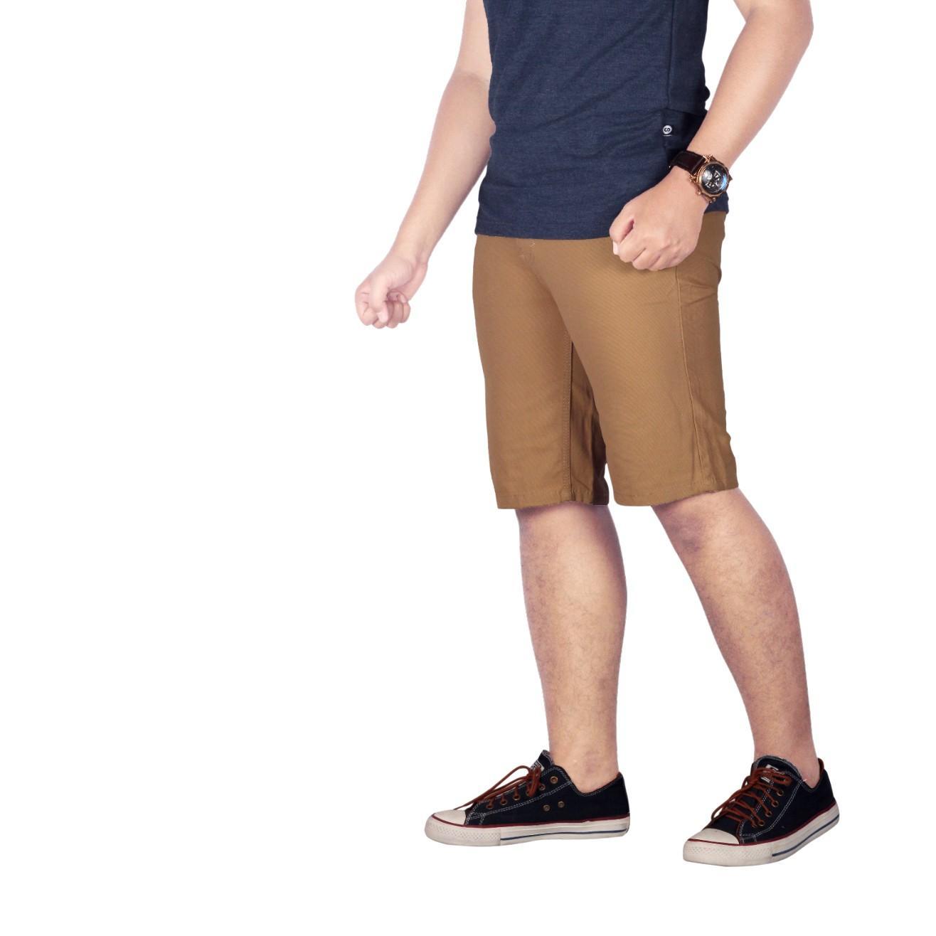 Kelebihan Crs Celana Panjang Pria Distro Chino Zr Htam Bsg Fashion1 Import Pendek Pendekcelana Chinos