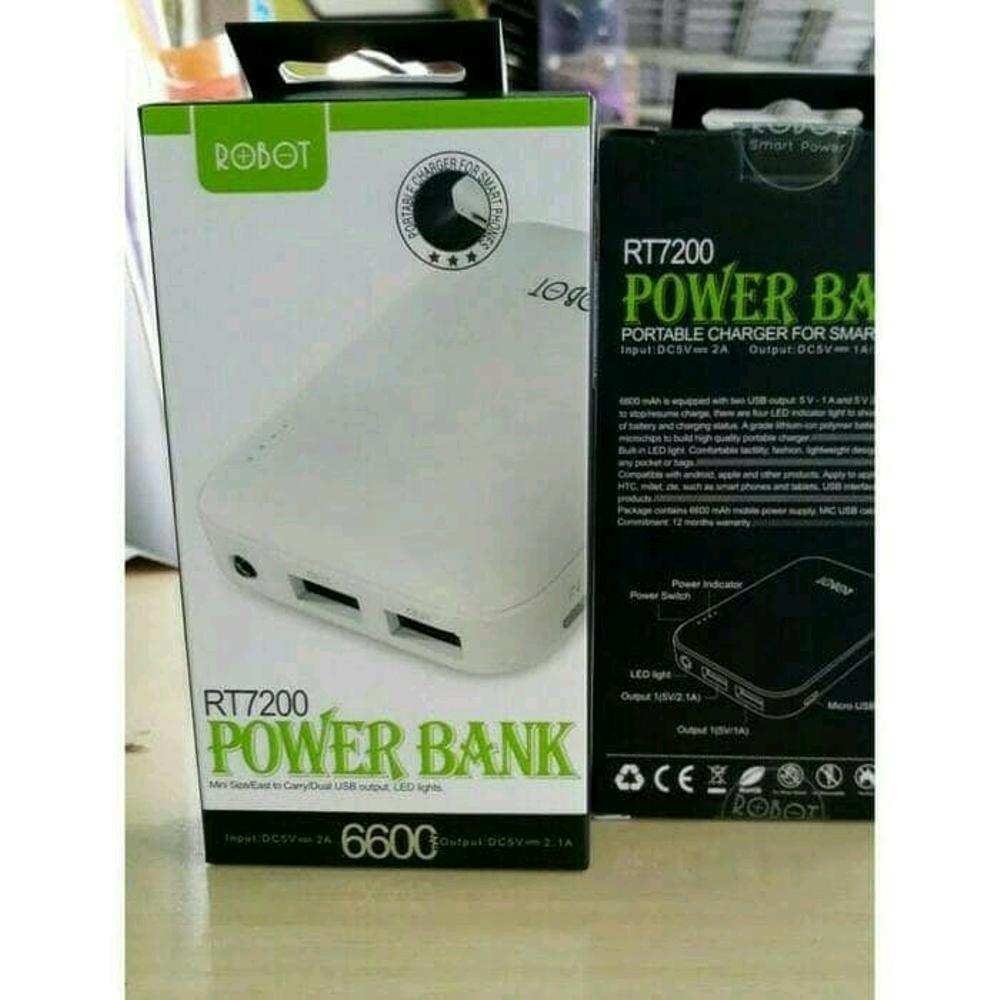 Jual Kalkulator Warung Dan Toko Esa 8122 Kasir Presicalc Pr3000 Powerbank Robot Rt7200 Di Lapak Perdana Aisyah Faizalanwar153