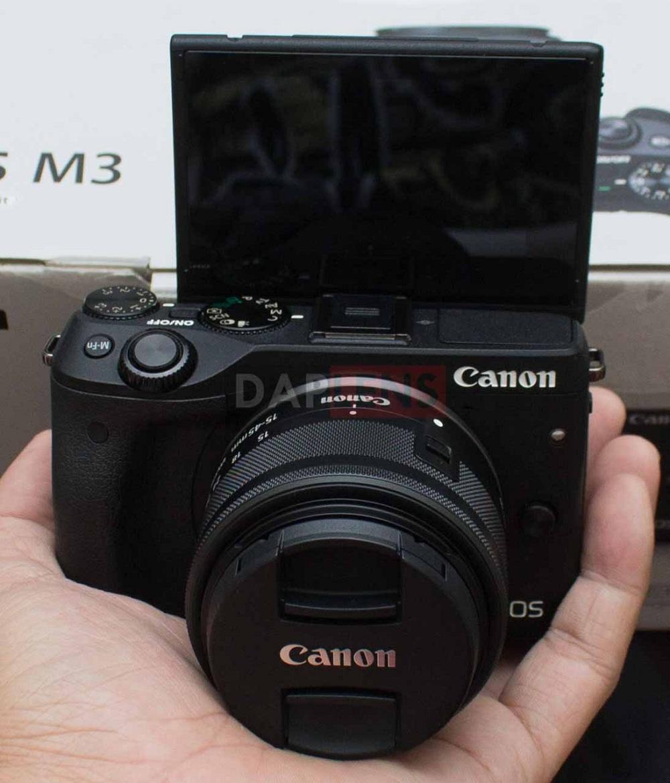 Review Nikon 1 J5 Silver Wifi 4k Mirrorless Camera Vr 10 30mm Lens Kit Kamera Paket Canon Eos M3 Ef M15 45 Is Stm White 242