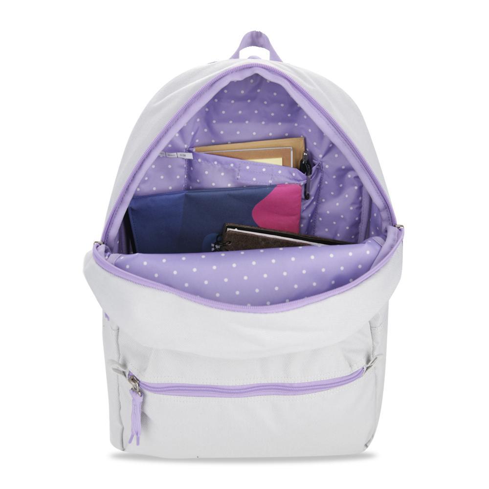 Kelebihan Exsport Vastav Lo Vi Backpack Grey Terkini Daftar Harga Tavaline Fi Citypack Tas Ransel Serut Wanita 4