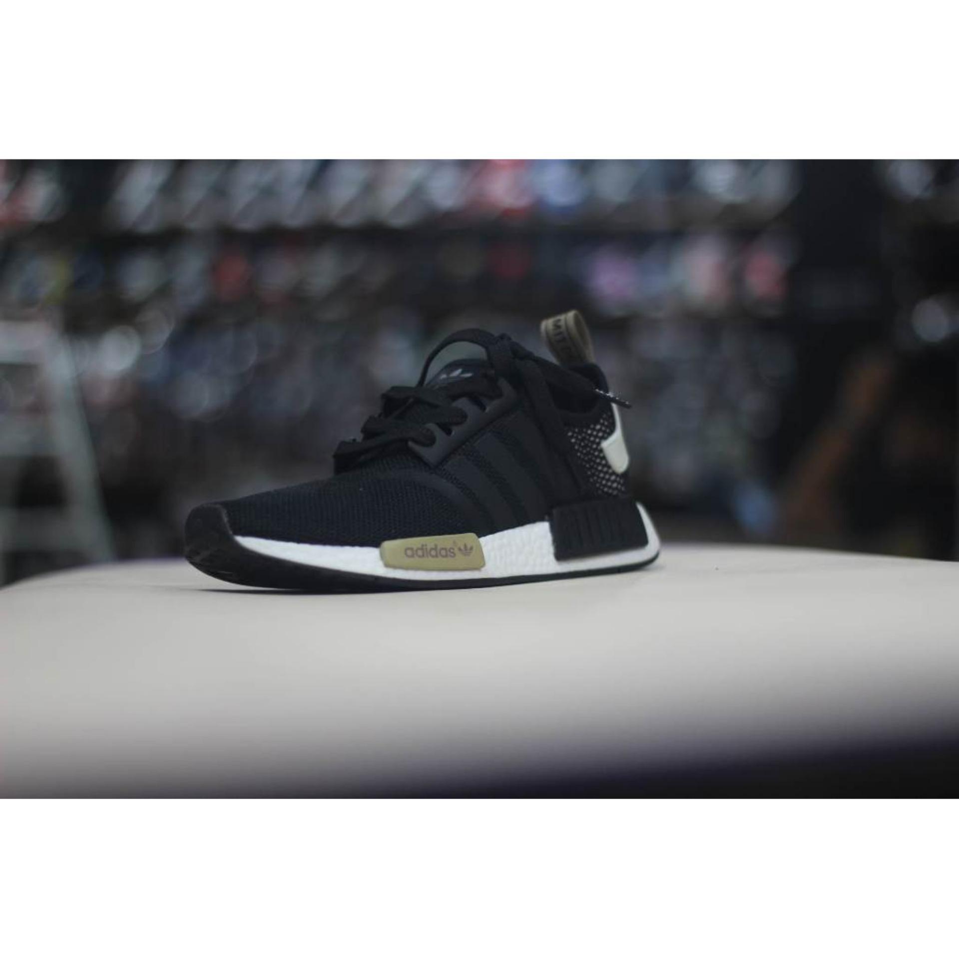 aa1dce6c8 Cek Harga Baru Gens Adidas Nmd X Gucci Bee Terkini - Situs ...