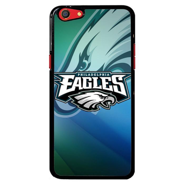 Rp 115.000. Casing Hardcase Oppo F3 Plus Motif Philadelphia Eagles Z3357IDR115000. Rp 115.000. Saint Costie Original Brand, Jam Tangan Pria - Body ...