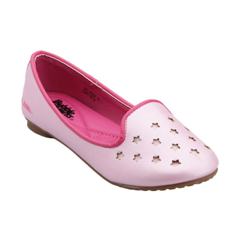 Features Sepatu Sport Solomon Hitam Dan Harga Terbaru - Harga ... 545c499c4e
