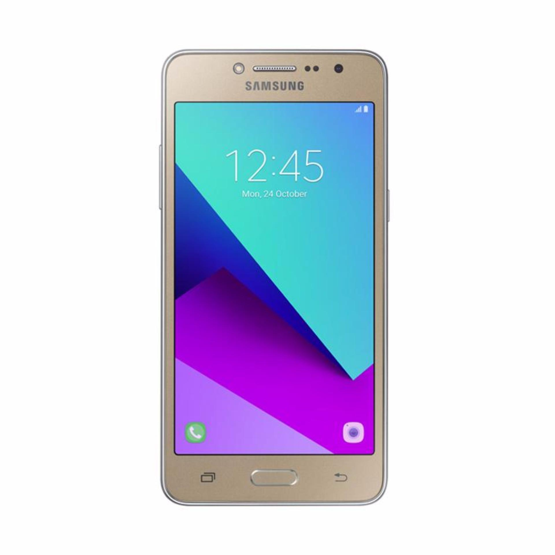 Review Tentang Samsung Galaxy J2 Prime G532 8Gb