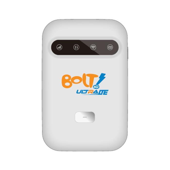 ... Mifi Router Modem Wifi 4G Bolt Aquila Max UNLOCK Bolt Juno / Bolt Juno - 3 ...