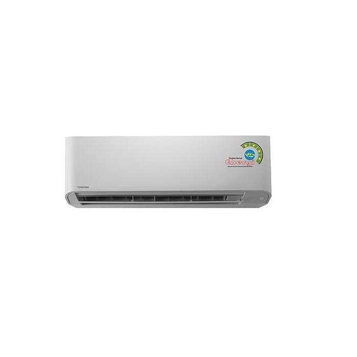 Toshiba AC Inverter Wall Mounted Split 2 PK – RAS-18G2KCV-ID