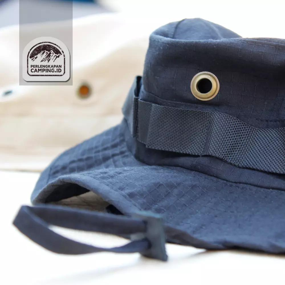 Topi Rimba | Topi Gunung