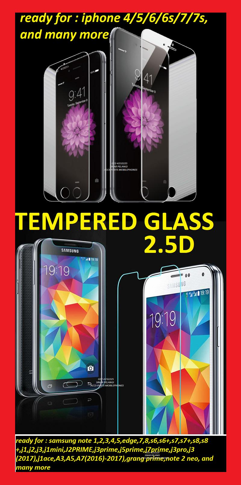Review Anti Gores Tempered Temper Glass Kaca Back Screen Guard Samsung J1 2016 Pelindung Layar A310 A3 Protector