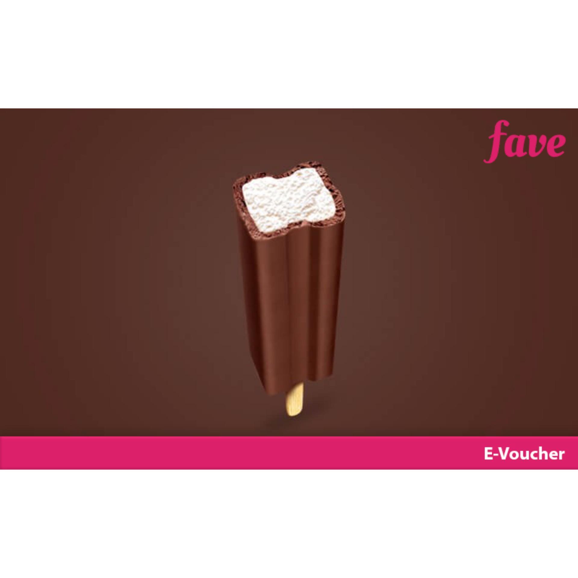 Kelebihan Aice Ice Cream Paket 23 Packaging Terkini Mainan Anak Frozen Maker Pembuat