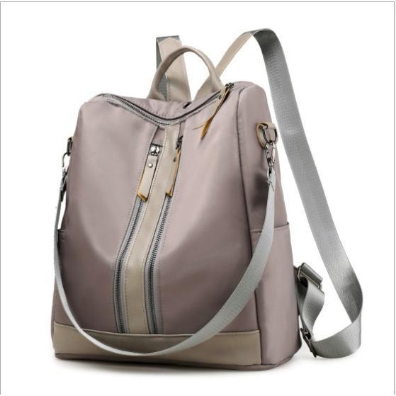 Review 0930010520 Tas Ransel Selempang Fashion Wanita Import