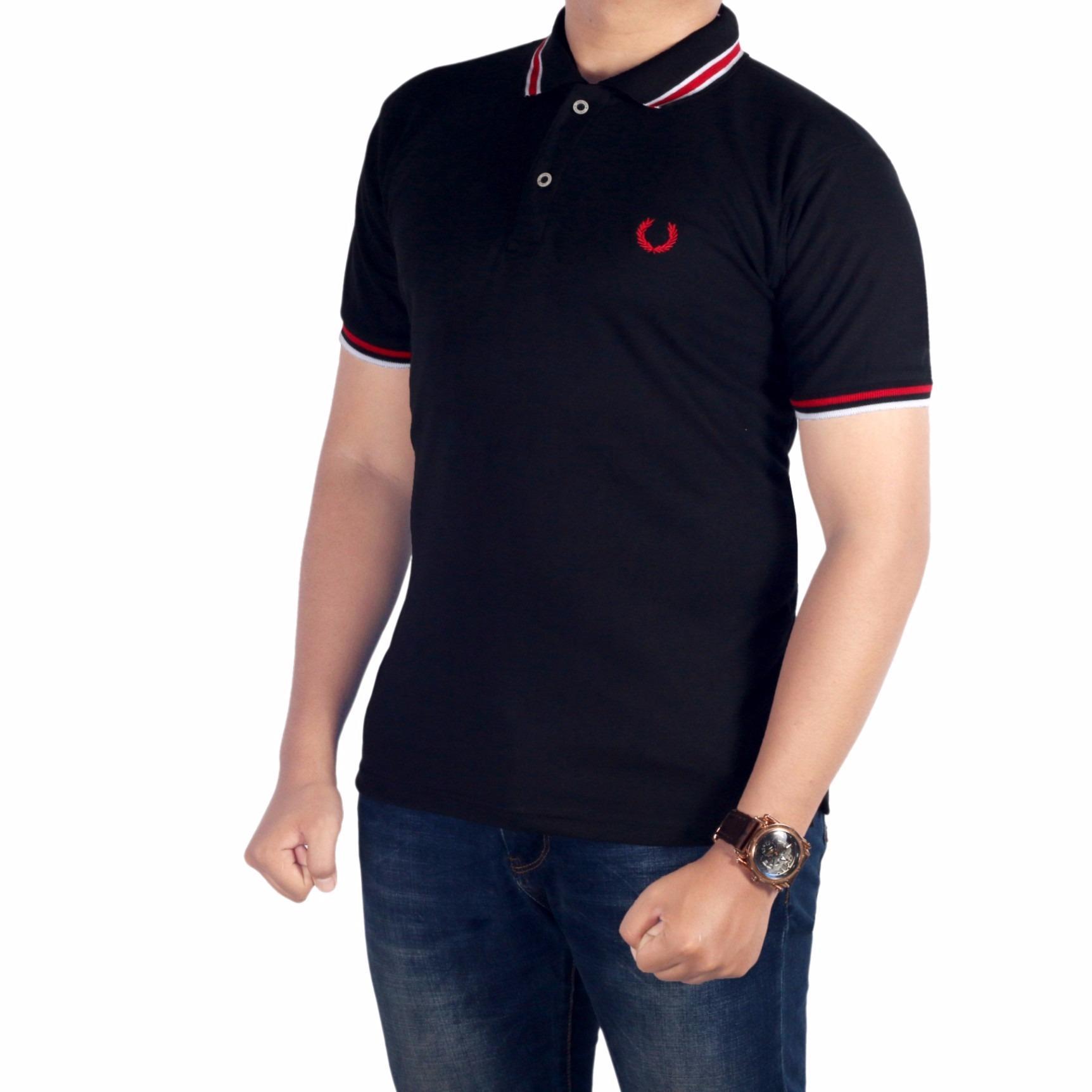 Review Dgm Fashion1 Baju Kaos Polo Hitam Polos Baju Pantai Kaos Pantai Kaos Polo Pantai Polo Shirt Kerah Sanghai Tribal Polo Shirt Polos Kaos Polos Polo Kaos Polo Kaos Polo Berkerah Kaos Polo Polos Kaos Kerah Polo Shirt Kaos Polo Pria Iu 3907 Dgm Fashion1 Di Dki Jakarta