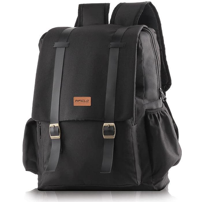 Tas Wanita Terbaru   Tas wanita Fashion terbaru tas batam murah2   tas  wanita selempang   7121a461f6