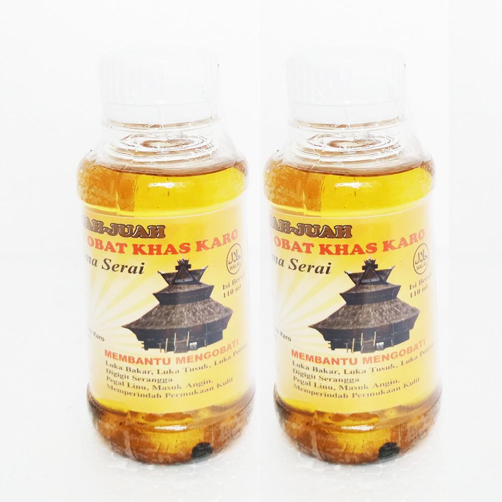 Harga Pusaka Minyak Thaiba Terbaru 2018 Burung Bubut Delin Store Urut Karo Aroma Serai 110 Ml 2 Botol Pijat Bayi