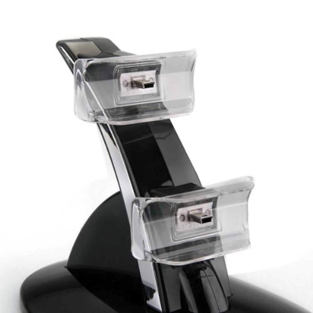 Putih 80 watt Samsung H4 hai Lo memimpin bola lampu kabut untuk cahaya lampu mobil mengemudi