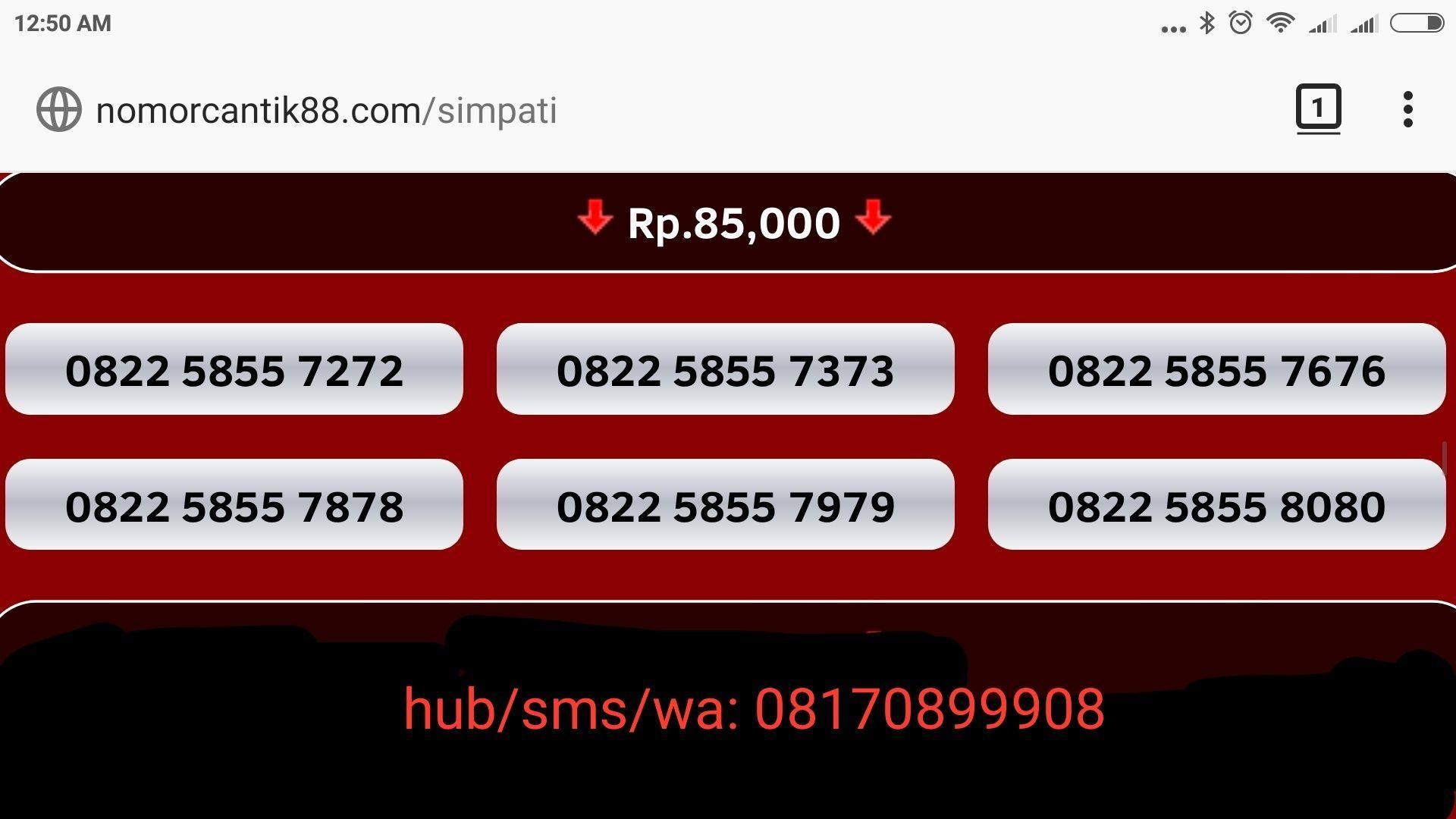 Kelebihan Kartu Perdana Xl Upgrade 3g Ke 4g Nomer Terkini Daftar Axis Nomor Cantik Simpati Telkomsel Nocan Gsm Murah Hoki Prabayar Internet Nano