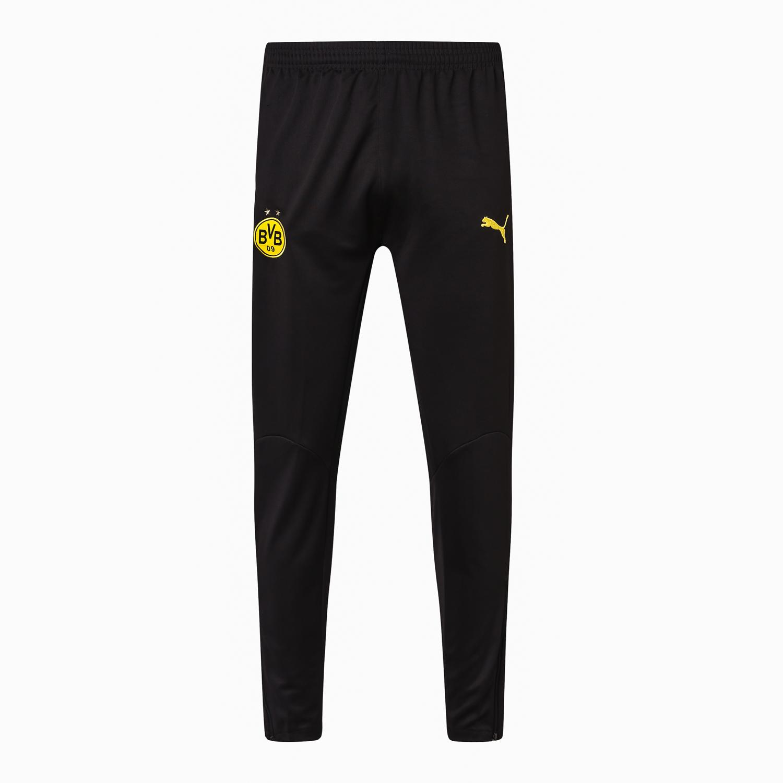Jual Top Quality 2018 Borussia Dortmundfc Training Pants Trousers Football Pants Oem America Original