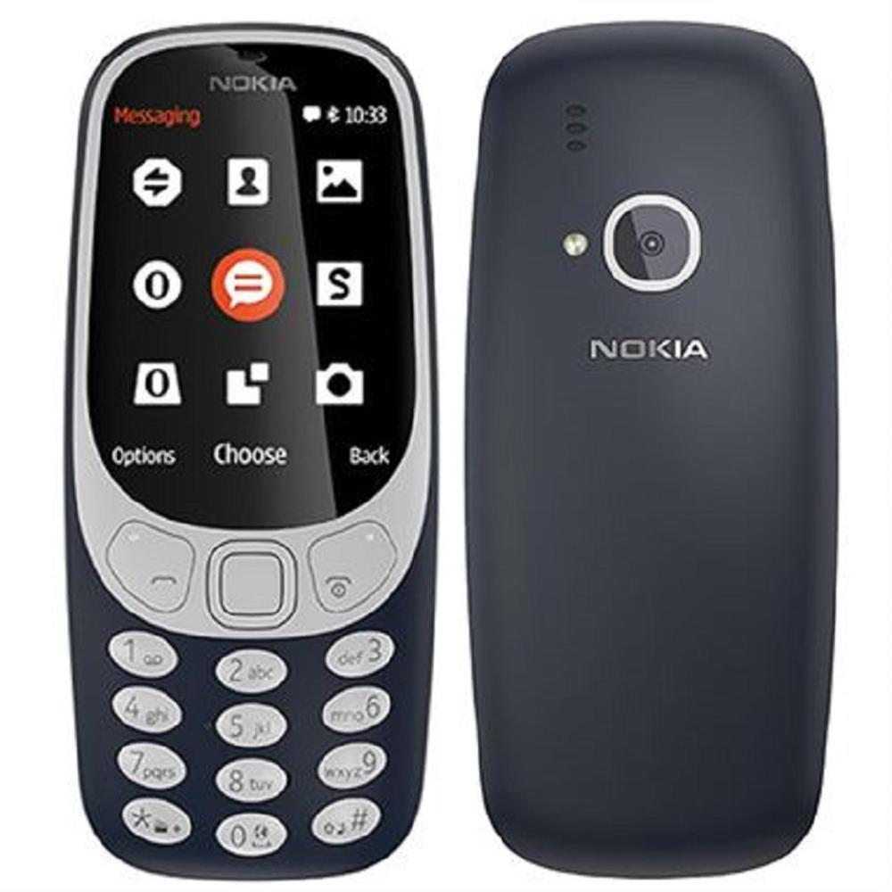 Harga Dan Spek New Htc One M7 801e Bergaransi Resmi Terbaru 2018 Everflow Sm 34 Sepatu Pantofel Boots Pria Leather Lux Tpr Gaya Modis Brown List Nokia 3310 4g Phone Oktober