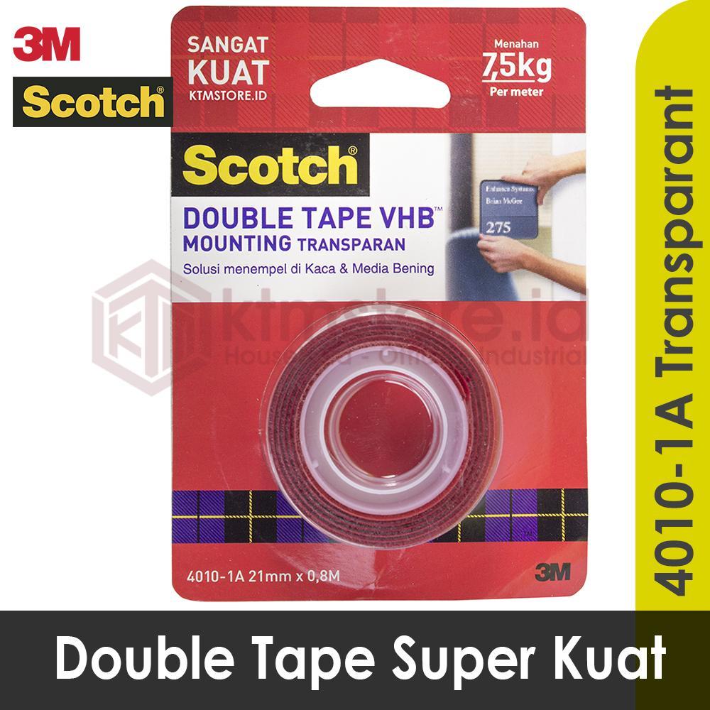 Info Harga 3m Aft Acrylic Foam Tape 5666 Tebal 11 Mm Size 24 X 33 Vhb Automotive 4900 12mm 45m  Double Mobil Merk Asli 20 45 M 1 Roll
