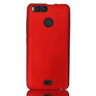 Advan i5C Lite 4G LTE - Ram 1GB/8GB + FingerPrint Free Softcase + Tempered ...