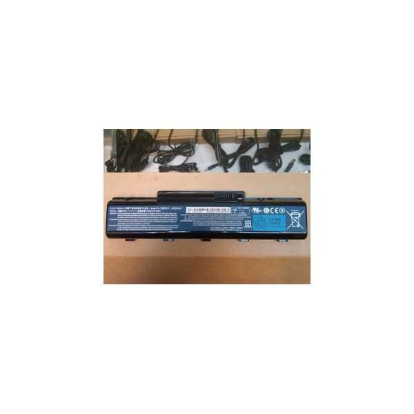 Original Baterai / Battery Laptop Acer Aspire 4736 -4736G -4736Z -4710