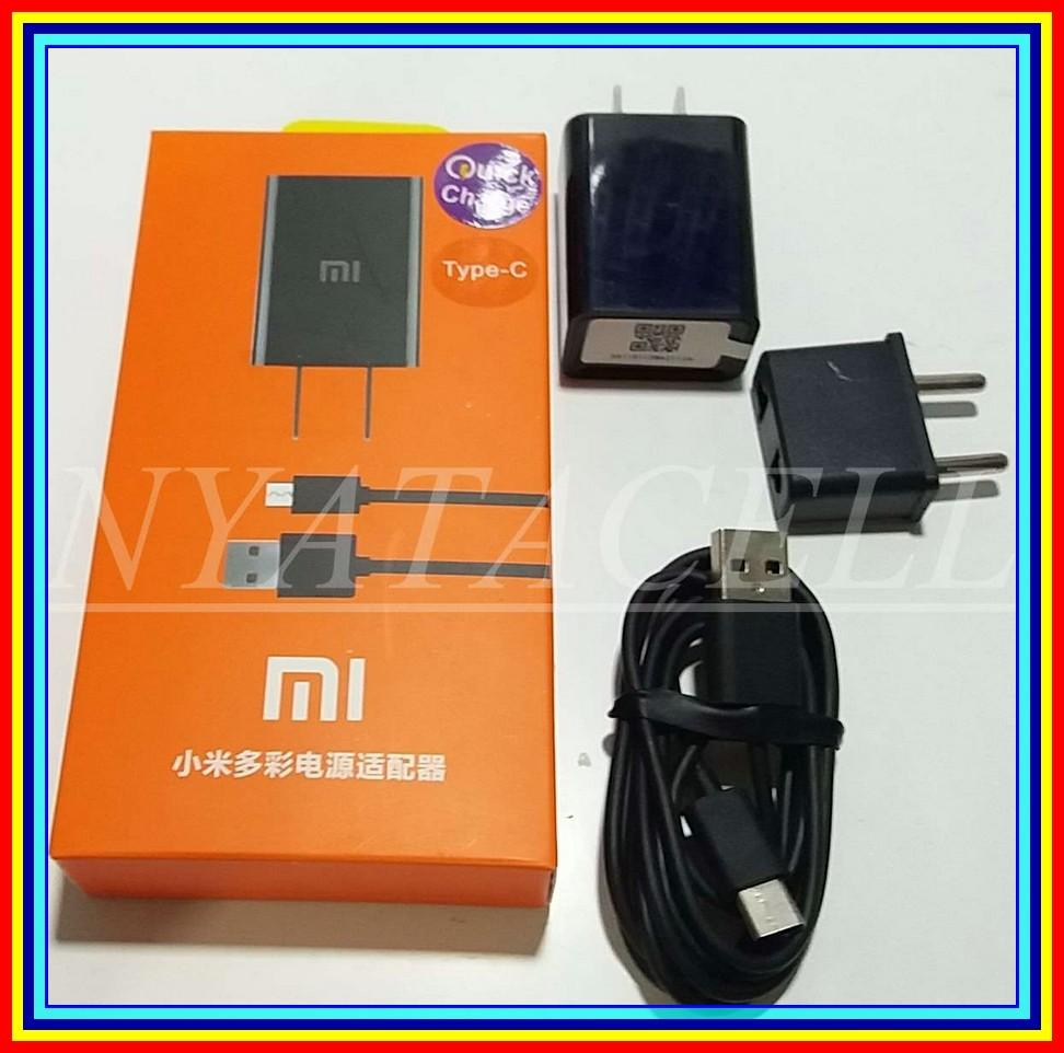 Features Kabel Data Xiaomi Type C Original 100 Usb Mi5 Mi4c Mi6 Quick Charger Mdy 03 Eb