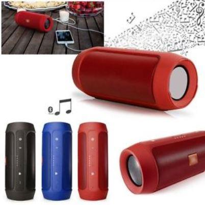 ... Speaker Speakear Speker Spekear Portable charge 2+/ Speaker Bluetooth Charger 2+ - BIG ...