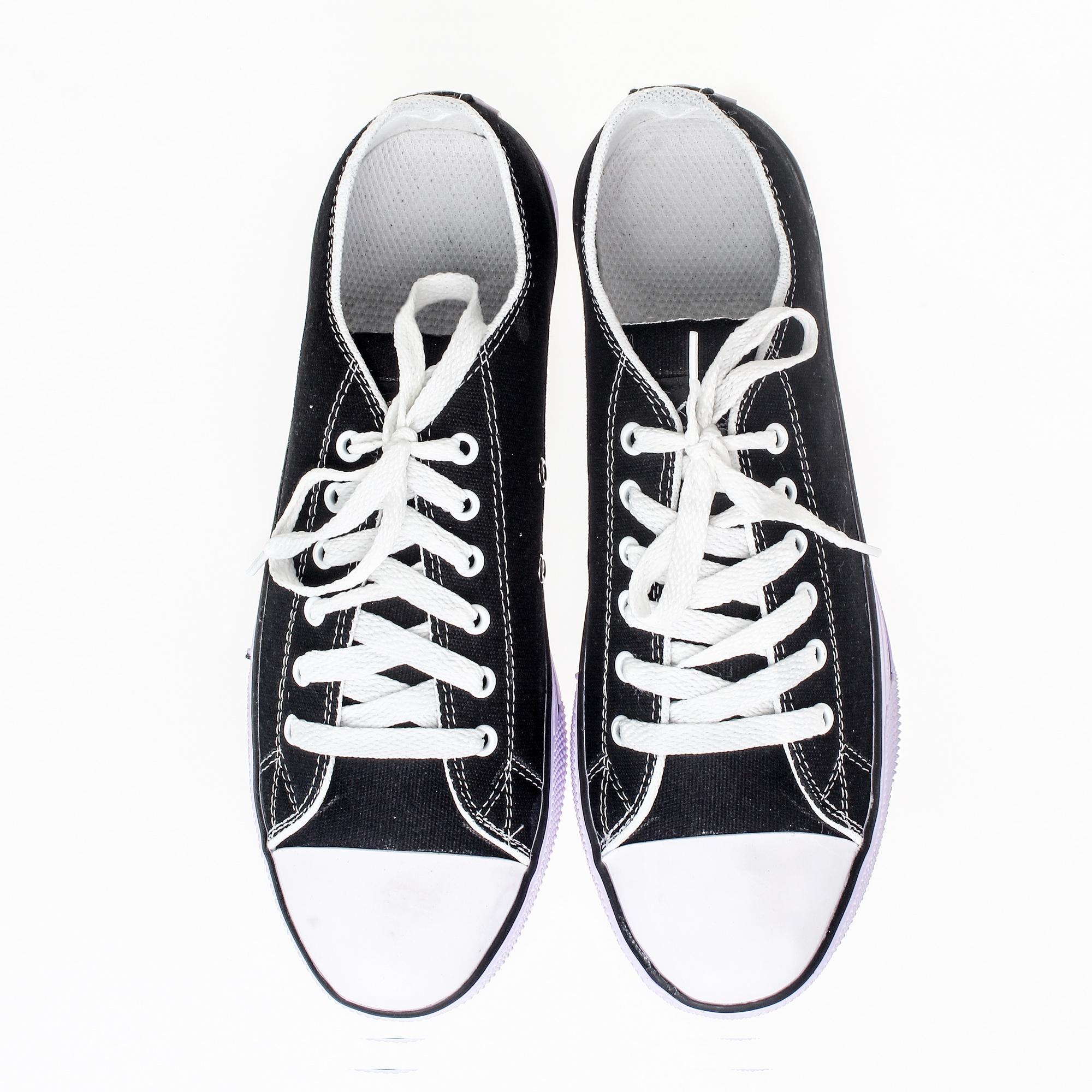 Kaiko   RK Shoes   fashion pria   sepatu   sepatu pria   flat shoes   be326876d3