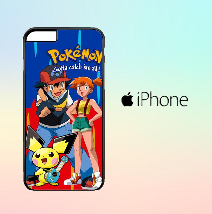 Ultrafit Air Case Jelly Case Soft Case. Source · All Pokemon Considered .