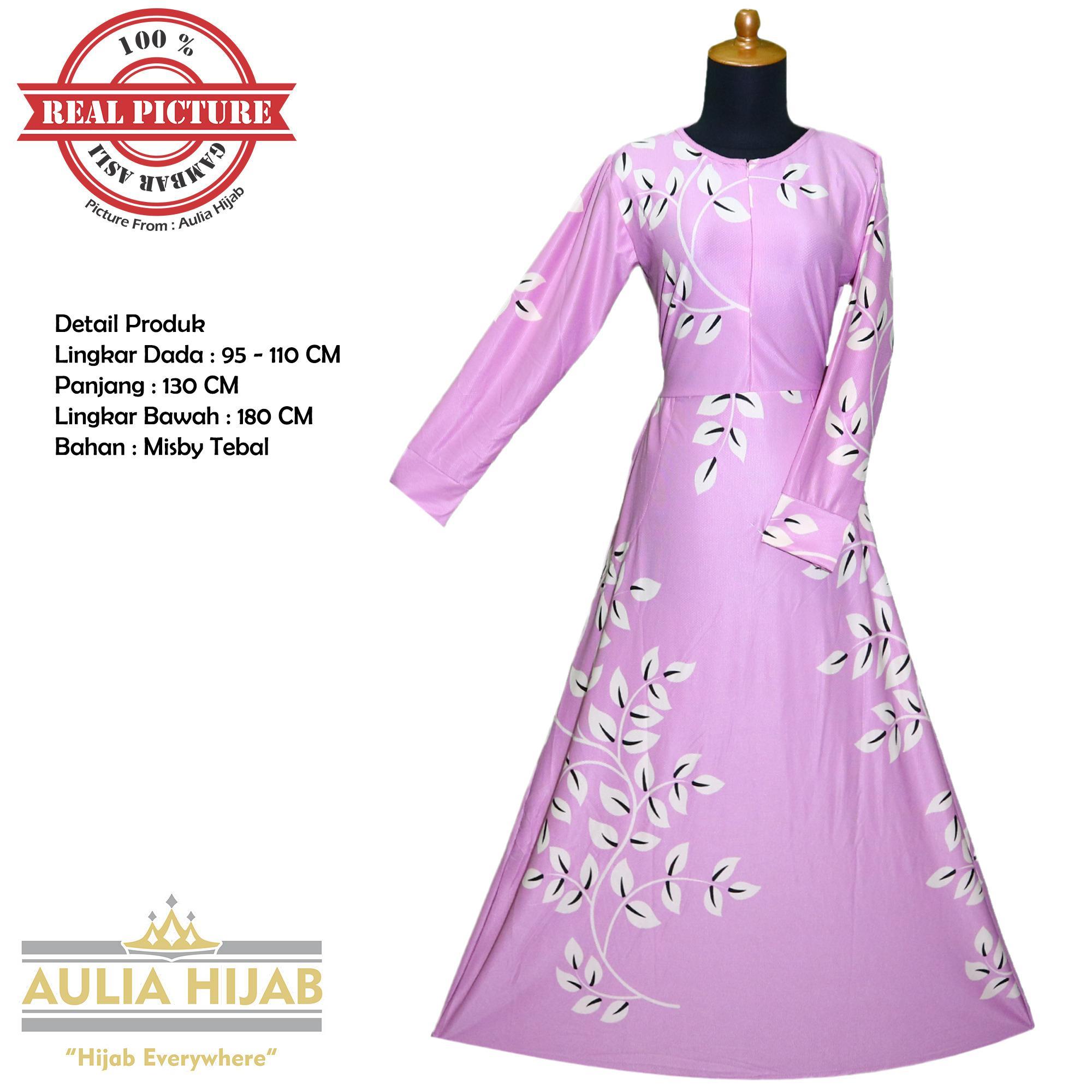Promo Aulia Hijab Gamis Aurel Dress Bahan Misby Gamis Murah Gamis Cantik Gamis Murah Gamis Real Picture Gamis Pesta Gamis Santai Gamis Jersey Gamis Zipper Depan Gamis Menyusui Gamis Bunga Bunga Gamis Terbaru Gamis Best Seller Di Riau