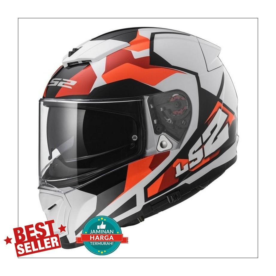 Mexel Sv 100 Red White Helm Sepeda Daftar Harga Terlengkap Mxl Sv27 Allsize 56 62cm Bobot 300grams Ls2 Ff390 Breaker Sergent