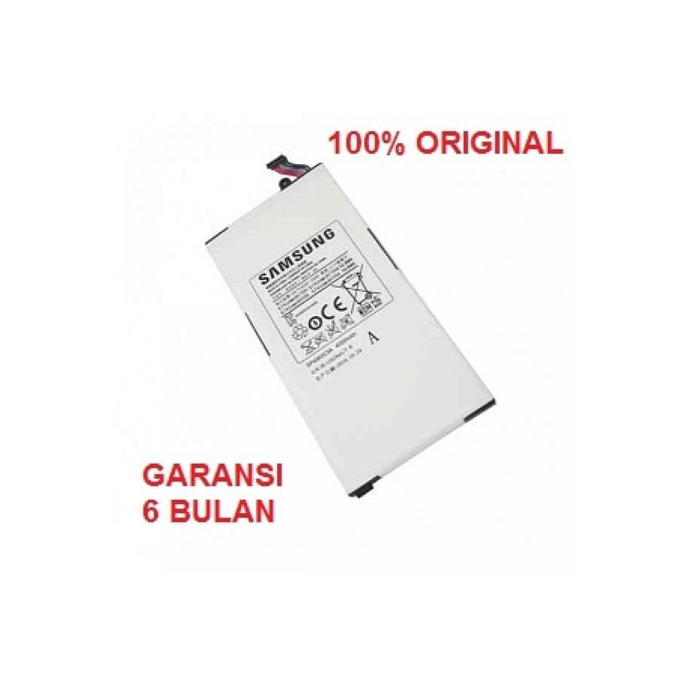 100% ORIGINAL SAMSUNG Battery SP4960C3A / P1000 Galaxy Tab 7, P1010.