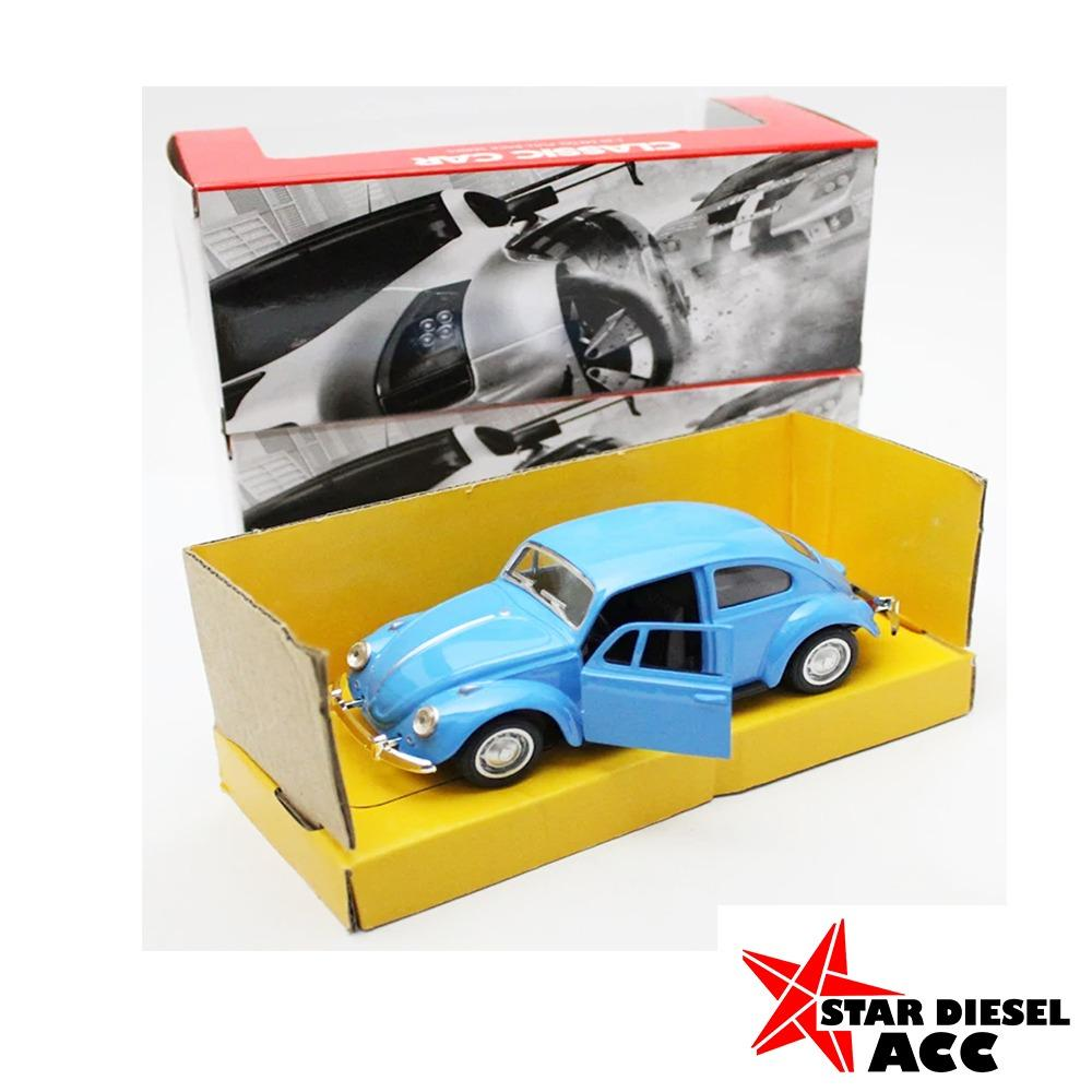 Review Star Diesel Parfum Mobil Vw Kodok Biru North Sumatra