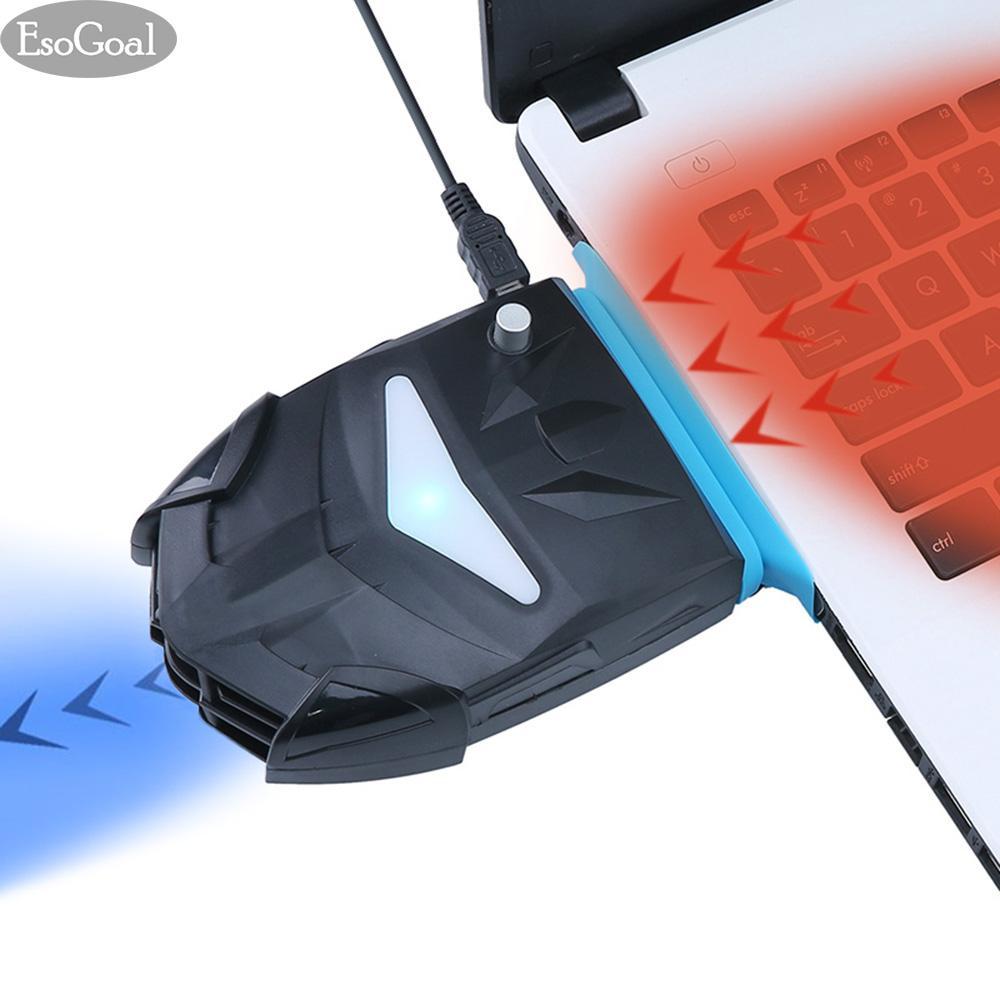 Kelebihan Terlaris Pendingin Laptop Cooler Fan Notebook Terkini Kipas Nc 32 Spider Jvgood Vacuum Cooling Usb Powered Cool Untuk Macbook Komputer