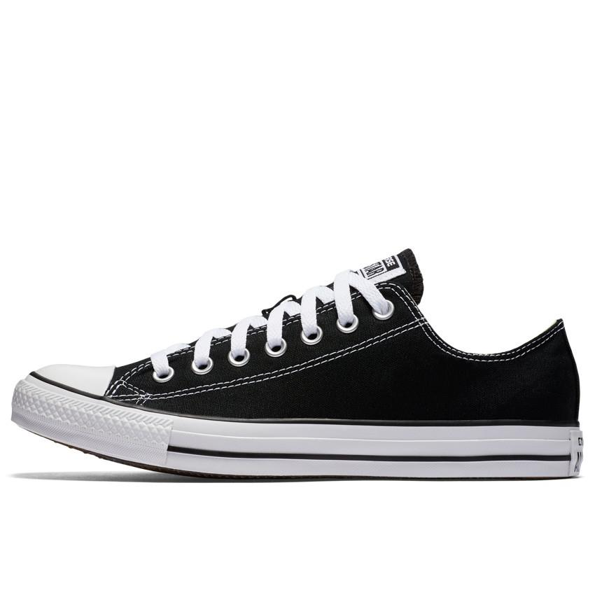 Sepatu Sneakers Casual AllStar premium Sneakers Pria dan Wanita - 3