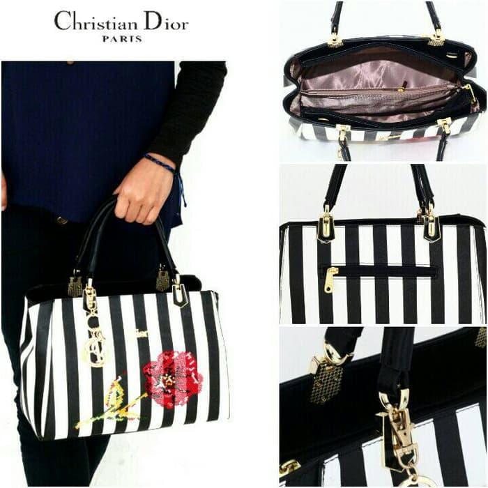 Kelebihan Best Seller Tas Selempang Dior Taiga Scarf Tas Branded Tas ... a0ce29babd