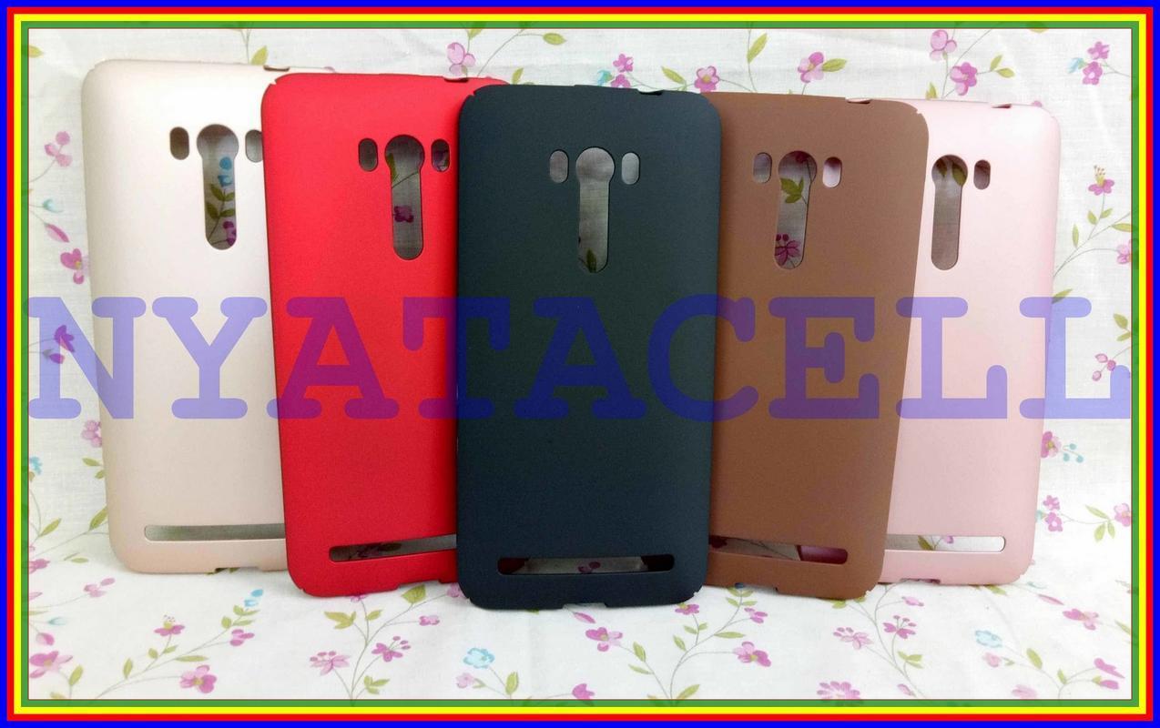 Cek Harga Baru Vivo Y69 Hardcase Ume Delkin Gea Soft Touch Baby Skin Slim Case Matte Xiaomi Redmi 3s 3pro Pro Hard Asus Zenfone Selfie Dove