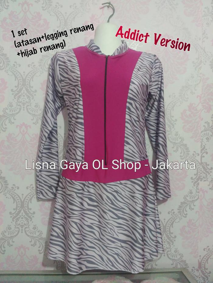 15425e88f75ff1ef64af1e691d3d523e Baju Renang Wanita Hijab Terbaik dilengkapi dengan List Harganya untuk minggu ini
