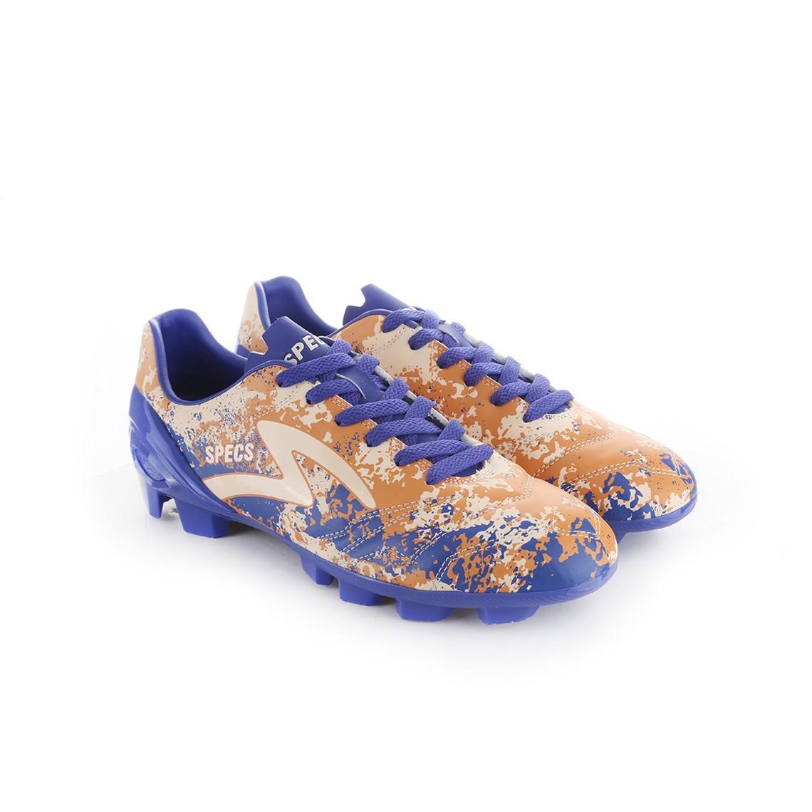 Specs Geronimo FG | Sepatu Sepak Bola