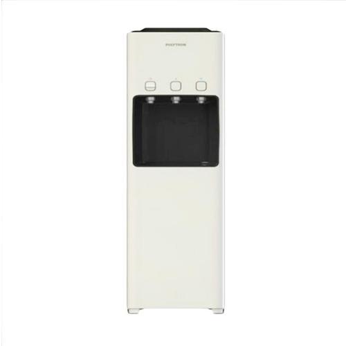 POLYTRON Water Dispenser Galon Atas - PWC-108B - Khusus JABODETABEK