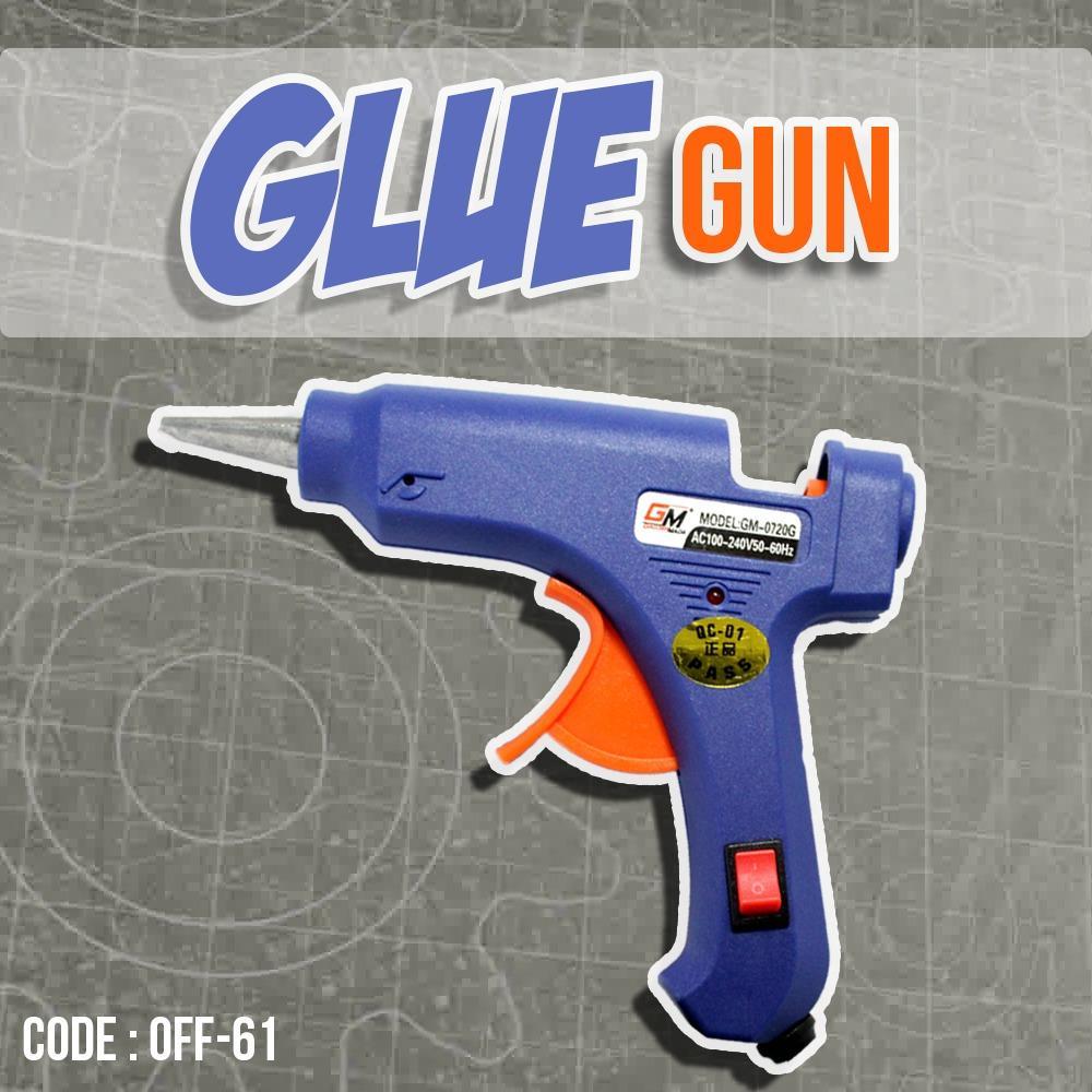 Fitur Kenko Lem Glue Stick Dan Harga Terbaru Daftar Kertas 15 Gram Gun Tembak Alat Pemanas