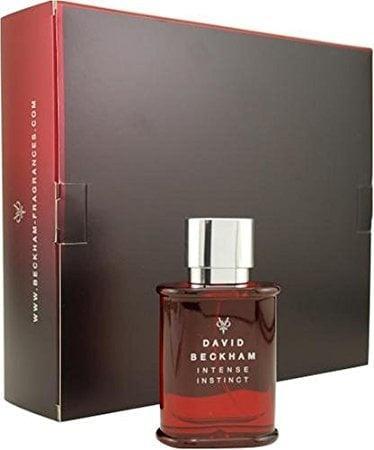Belia Store Parfum minyak wangi Import murah terlaris homme Sport 100ml kw singapore