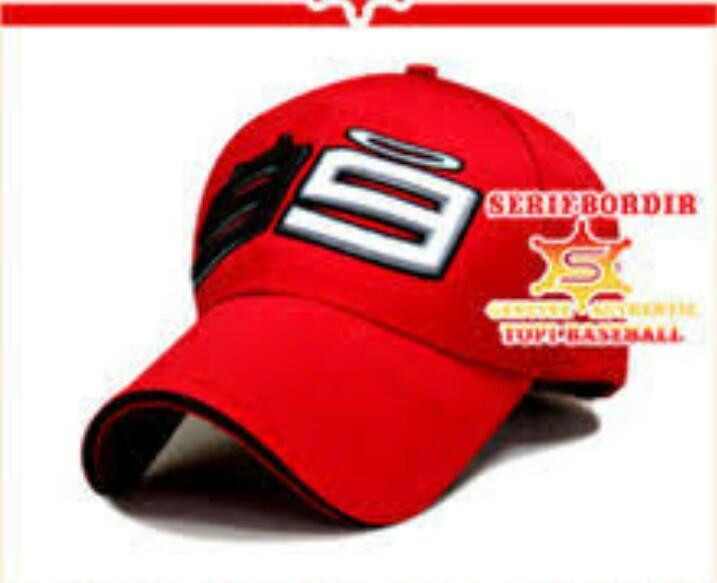 Fitur Topi Cap Puma Original Ferrari F1 Team Anaw1o Dan Harga ... 875419e51e