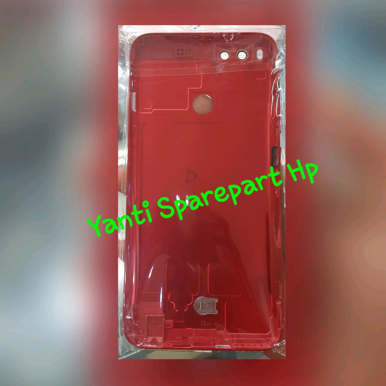 Beli Murah Michellisto Case Xiaomi Mi4i Mi4c Battery Cover Backdoor Back Sony Z3 Tutup Battre Mi5x Mia1 Casing Baterai