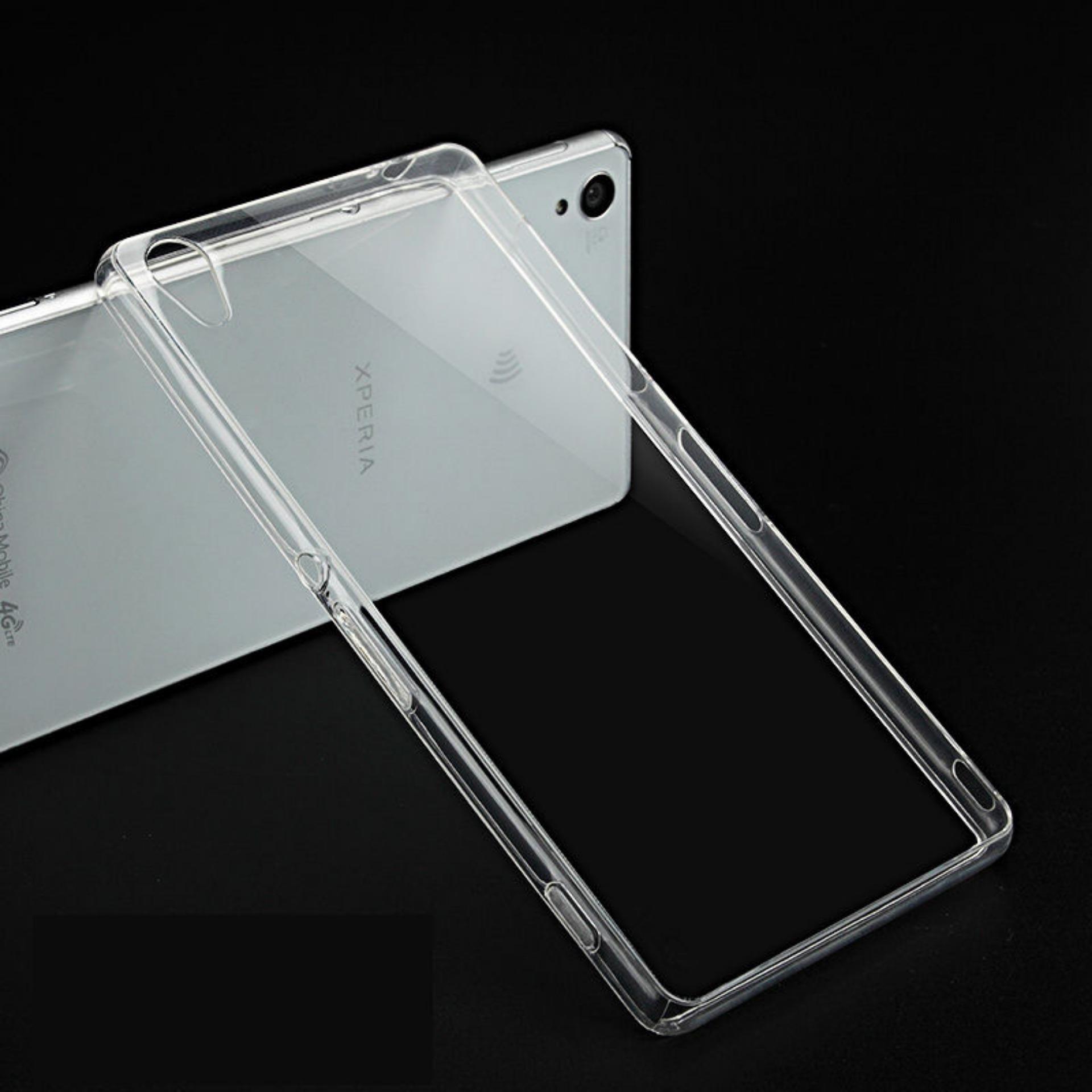 Kehebatan Nillkin Original Nature Apple Iphone 7 8 Clear Silikon Soft Case Lg V20 Ultrathin 06mm Lollypop Tpu Jelly Sony Xperia X Transparant Softcase Silicone Backcase Backcover