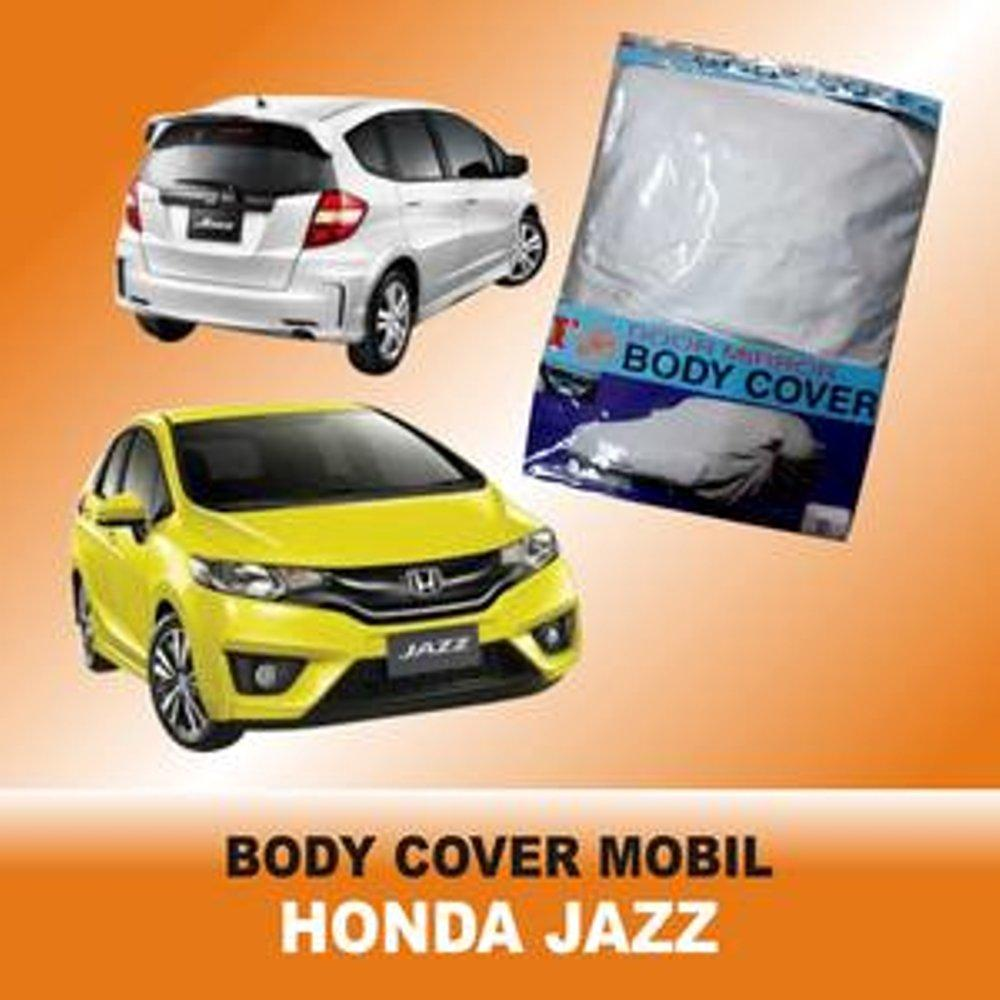 Used Toyota Prius Near Me: P1 Body Cover Honda Fit Silver