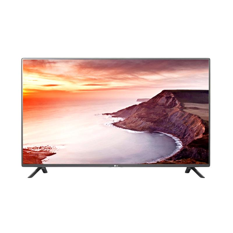 LG 42LF561T Game TV LED [40 Inch]