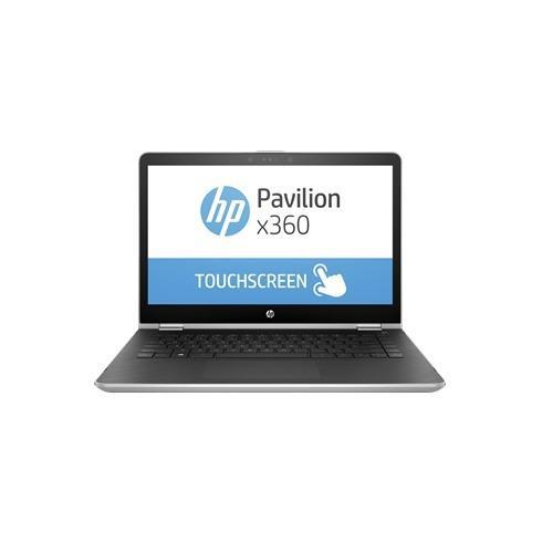 HP Pavilion x360 - 14-ba090tx (3PT28PA)