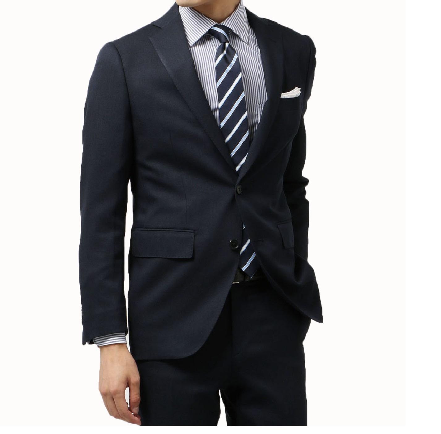 jas pria – jas formal pria kantor kualitas tailor